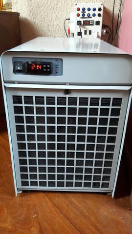 Chiller Teco TR60 1HP
