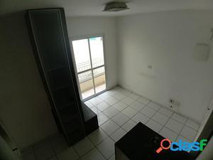 Cobertura Sem Condomínio - Aluguel - Santo Andre - SP - Pq.