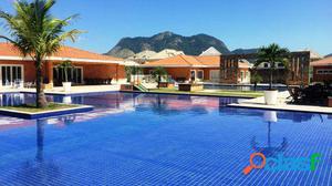 Condomínio Riviera del Sol - Casa em Condomínio a Venda no