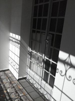 Conjunto de Salas, São Pedro, 4 Quartos, 0 Vaga