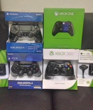 Controles para todos os consoles fazemos entregas aceitamos