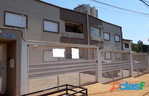 Edifício Dias - Apartamento a Venda no bairro Jardim Irajá