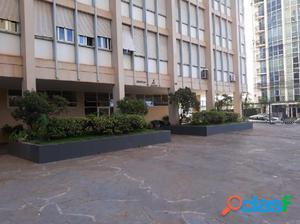 Edifício Nove de Julho - Apartamento a Venda no bairro