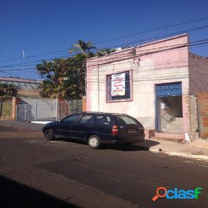 Escritório - Casa a Venda no bairro Jardim Mosteiro -