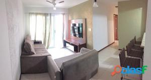 Excelente Apartamento no Centro de Cabo FRio