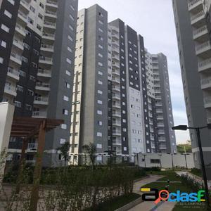 Excelente Apartamento para locação em Barueri