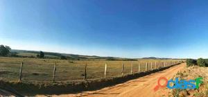 Fazenda a venda em Ibiraci, Minas Gerais - Fazenda a Venda