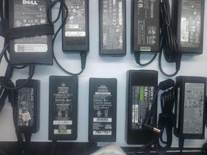 Fontes e Carregadores para Notebook Positivo CCE Dell