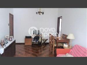 Gávea, 2 quartos, 79 m² Rua Marquês de São Vicente,