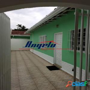 Jd America - Casa comercial com 3 dorm e 3 vagas de garagem