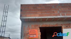 Linda Casa Nova em Jacareí