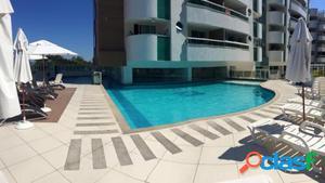 Linda apartamento no Centro de Cabo Frio