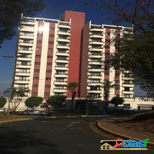 Locação Apartamento 03 Dorm. 98 m² Vila Carvalho Sorocaba