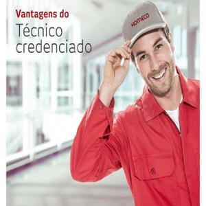 MANUTENÇÃO AQUECEDOR A GÁS RIO DE JANEIRO