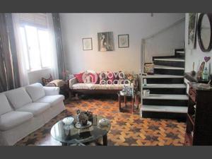 Méier, 3 quartos, 2 vagas, 90 m² Rua Magalhães Couto,