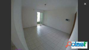 Mirante Salinas Jardim Oriente apartamento de 2 dormitórios