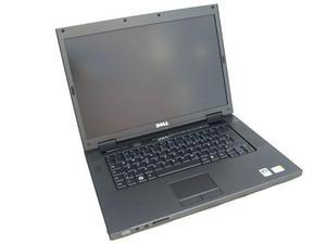 Notebook Dell Vostro 1520 - Para retirar peças -