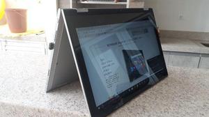 Oferta - Notebook Dell Inspiron 13 Série 7000 2 em 1 touch