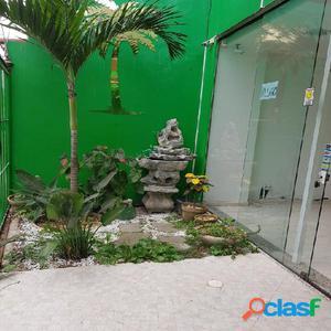 Oportunidade aluguel de loja no Centro de Cabo Frio