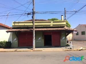 Ponto Comercial - Ponto Comercial para Aluguel no bairro