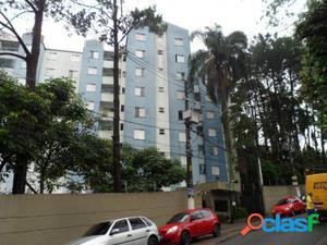 Residencial Recanto do Bosque Campo Limpo