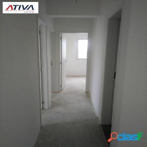 Residencial Reywa