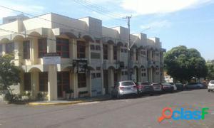 Sala Comercial para Aluguel no bairro Vila São Paulo -