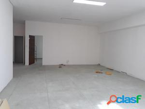 Salão Comercial 255 Mts Próximo ao novo hospital Cema