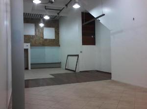 Salão comercial para locação, Centro, São Caetano do