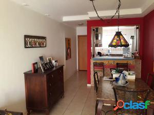 San Remo 1 - Casa em Condomínio a Venda no bairro Recreio