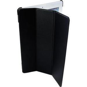 SophistiCase Capa folio para iPad 2 e Retina