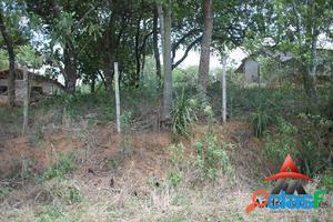 Terreno Bairro Choeira - Terreno a Venda no bairro Cachoeira