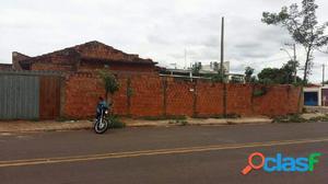Terreno a venda - Terreno a Venda no bairro Verde Parque -