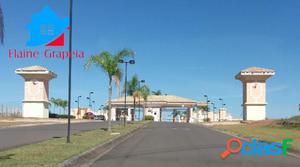 Terreno para Venda Condomínio Santa Isabel Il Louveira
