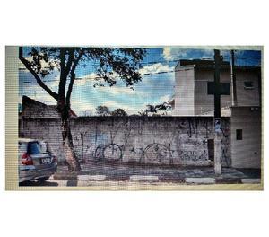 Terreno residencial a venda Jardim Realce Suzano São Paulo