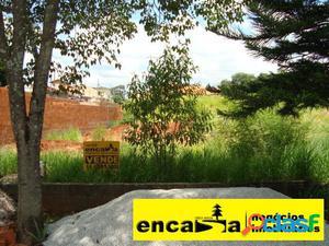 Terreno residencial à venda, Jardim Primavera, Itupeva.