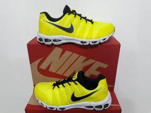 Tênis Nike Gel Flyknit