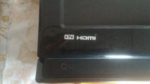 Tv Semp 32 polegadas Hd digital integrado