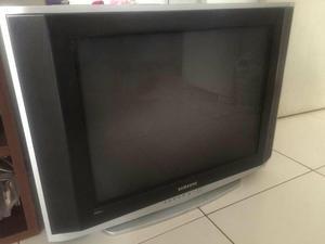 Vendo TV de Tubo 29' SAMSUNG (Conservada)