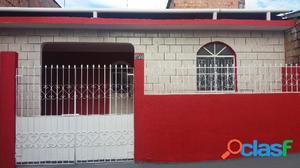 Vendo ou Alugo Casa no Ouro Verde recem reformada - Manaus