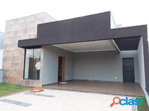 Vila Romana - Casa em Condomínio a Venda no bairro Jardim