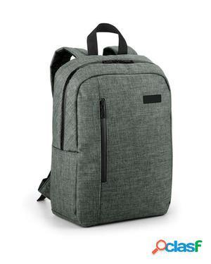 mochila executiva para notebook personalizada