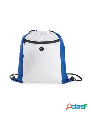 mochila saco para brindes personalizada