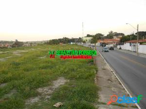 Área para investidor - Próximo a Rodovia Presidente Dutra