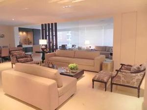 Apartamento para venda e locaçao condominio campo