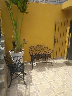 Apartamento residencial para locação, Vila Paulista,