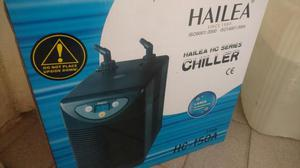 Chiller Hailea HC150A