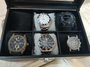 f733cf23ce7 Replica de relógio franck muller chronograph