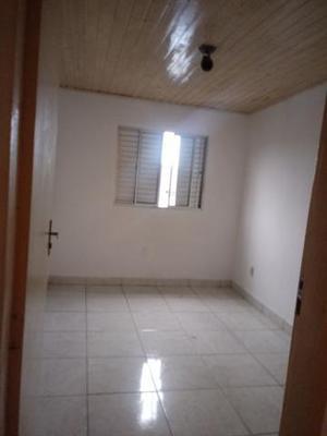 Aluga-se casa São Bernardo do Campo