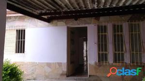 Casa - Aluguel - Mogi das Cruzes - SP - Vila Ipiranga
